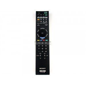 Sony RMYD053 Remote - Sold by Mimotron by Sony. $15.00. SONY TV SUPPORT:  XBR-46HX909 / XBR-52HX909?