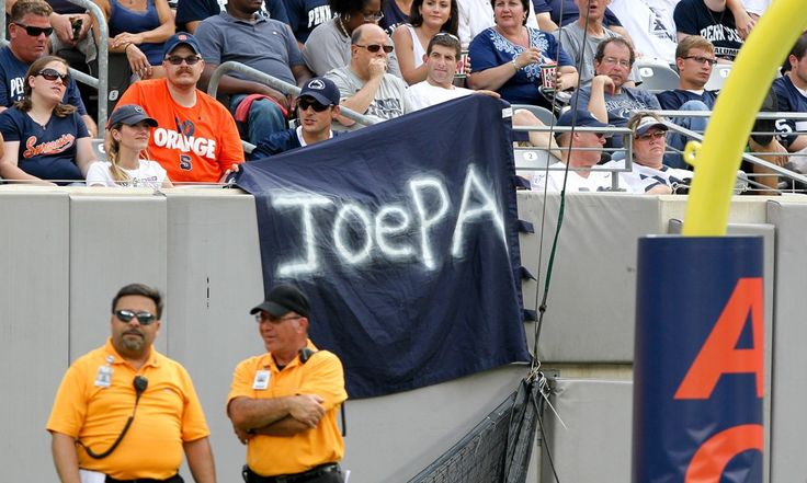 Judge allows more time for claims in Paterno-NCAA lawsuit = Judge John Leete is allowing more time for lawyers for Joe Paterno's relatives and the NCAA to look into newly disclosed allegations about claims of abuse against the late Penn State football coach's former.....