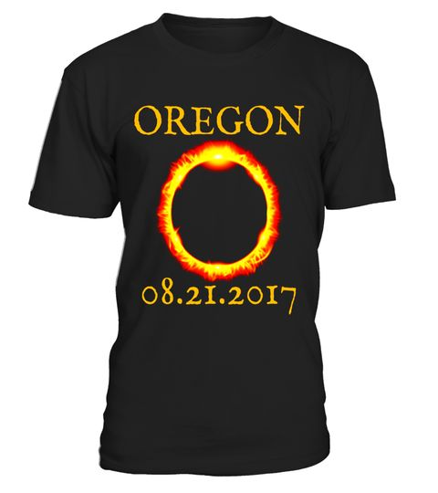 "# Solar Eclipse Oregon Celestial Tshirt 2017 Totality .  Special Offer, not available in shops      Comes in a variety of styles and colours      Buy yours now before it is too late!      Secured payment via Visa / Mastercard / Amex / PayPal      How to place an order            Choose the model from the drop-down menu      Click on ""Buy it now""      Choose the size and the quantity      Add your delivery address and bank details      And that's it!      Tags: Count down to the summer solar…"