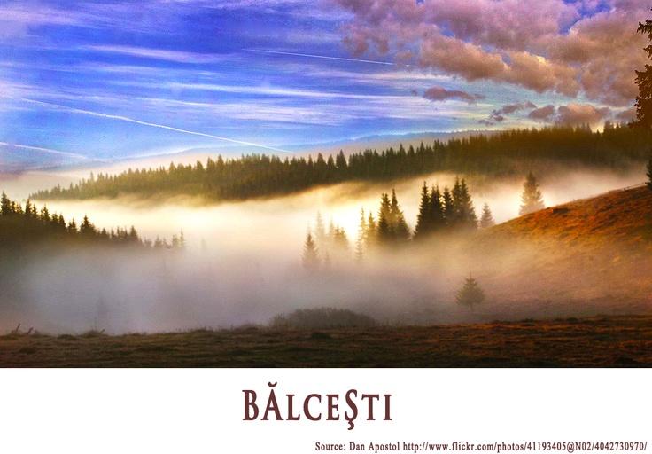 BALCESTI  https://www.facebook.com/FromTransylvaniaWithLove