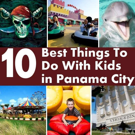 Places To Visit In Florida In April: 54 Best Panama City, Florida Images On Pinterest