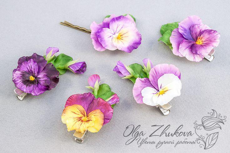 цветы из полимерной глины мк: 23 тыс изображений найдено в Яндекс.Картинках
