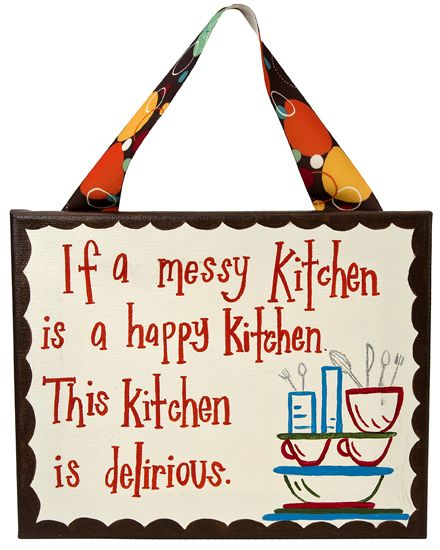 Messy Kitchen Drawing: 17 Best Ideas About Kitchen Canvas On Pinterest