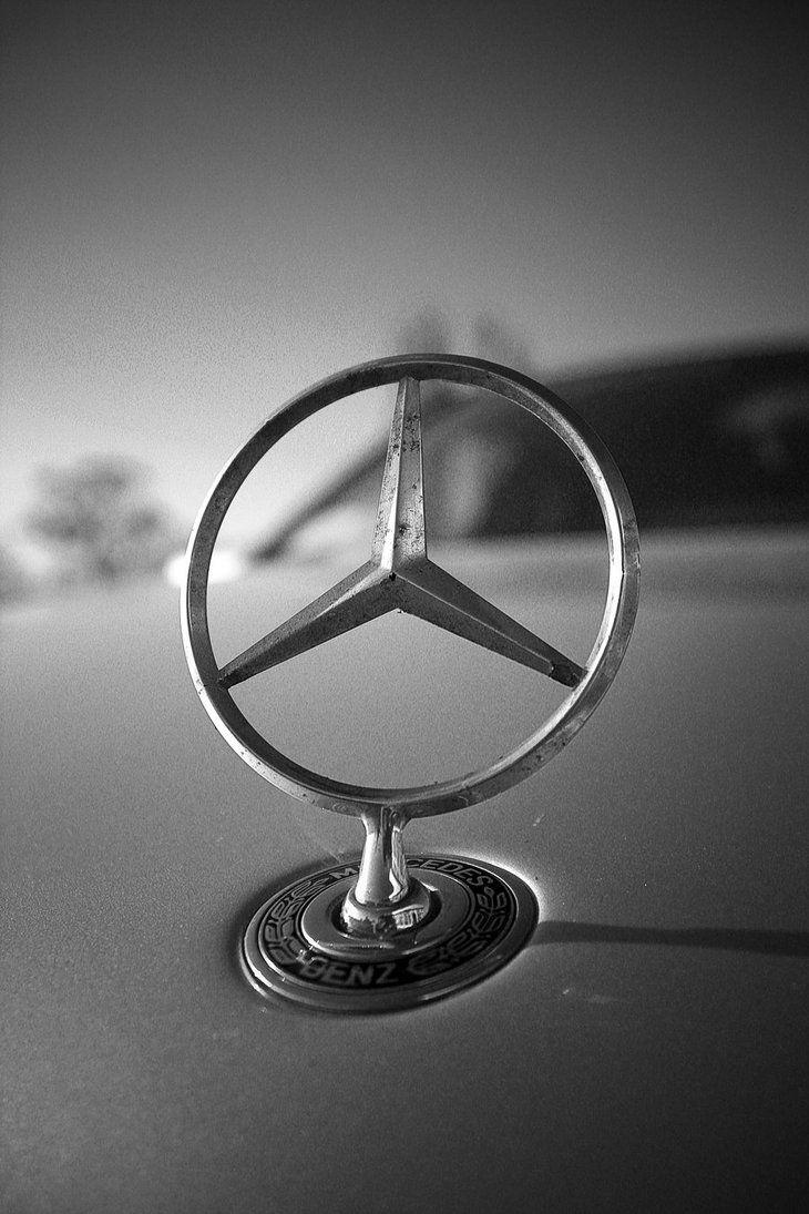 1000 images about mercedes benz on pinterest cars. Black Bedroom Furniture Sets. Home Design Ideas