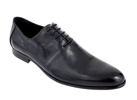 One piece Oxford lace-ups #KurtGeigerSA #shoes #men