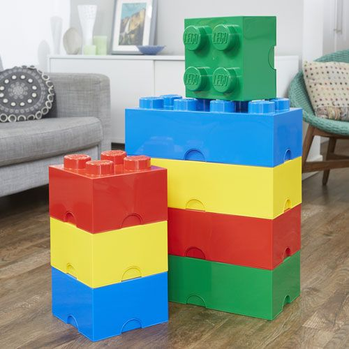 25+ unique Giant lego blocks ideas on Pinterest   Lego decorations, Lego  party decorations and Funny cartoon characters
