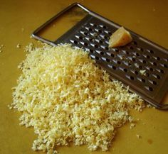 Συνταγή: φτιάξτε κεραλοιφή πανεύκολα!