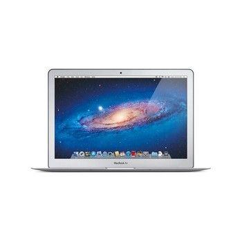 Laptop Apple MacBook Air MD761  http://connectcom.likeit.ro/laptopuri/apple/macbook-air-md761/