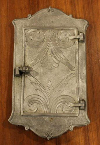 17 best images about rustic shabby chic ish etc on pinterest flea market finds shabby - Door knockers with peephole ...