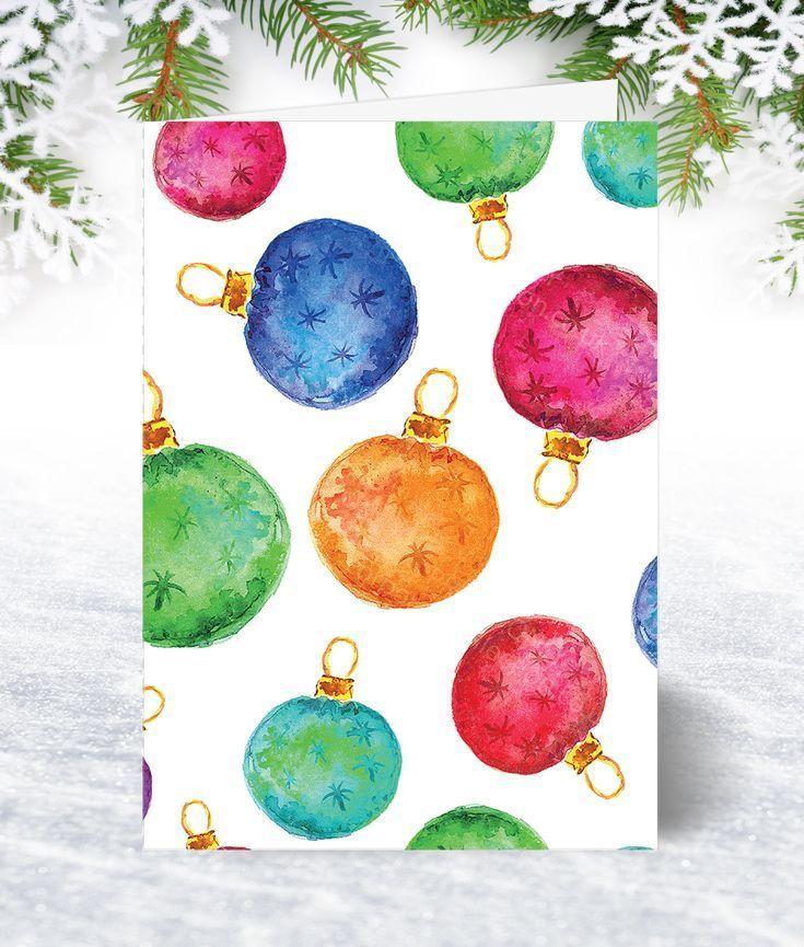 Bildergebnis Fur Aquarell Weihnachten Weihnacht Feliznavidad In