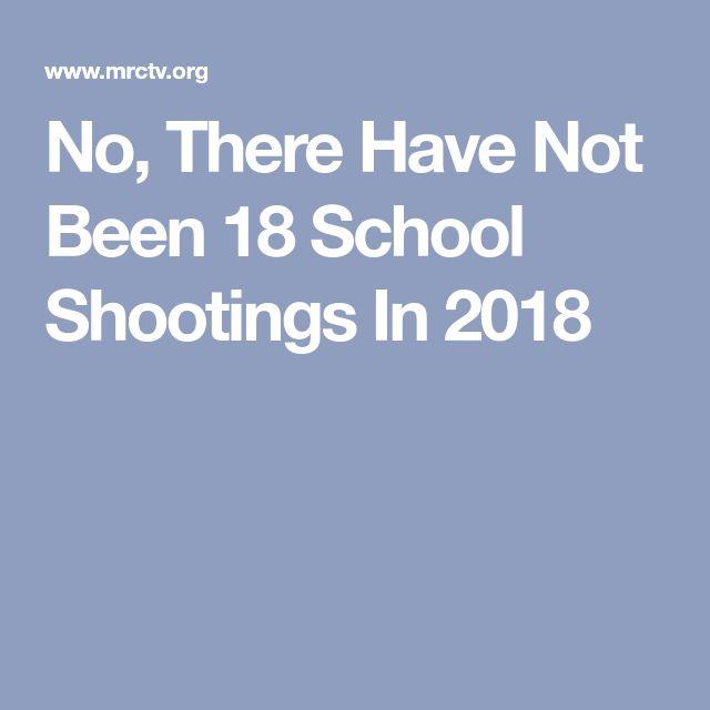 74 School Shootings Since Newtown: Best 25+ School Shootings Ideas On Pinterest