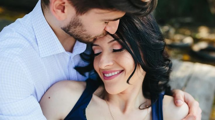 8 syytä, miksi tosimies ei petä rakastamaansa naista