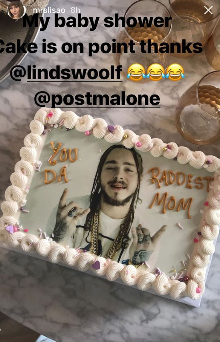 Post malone nose piercing   best Pot MALuNEuc images on Pinterest