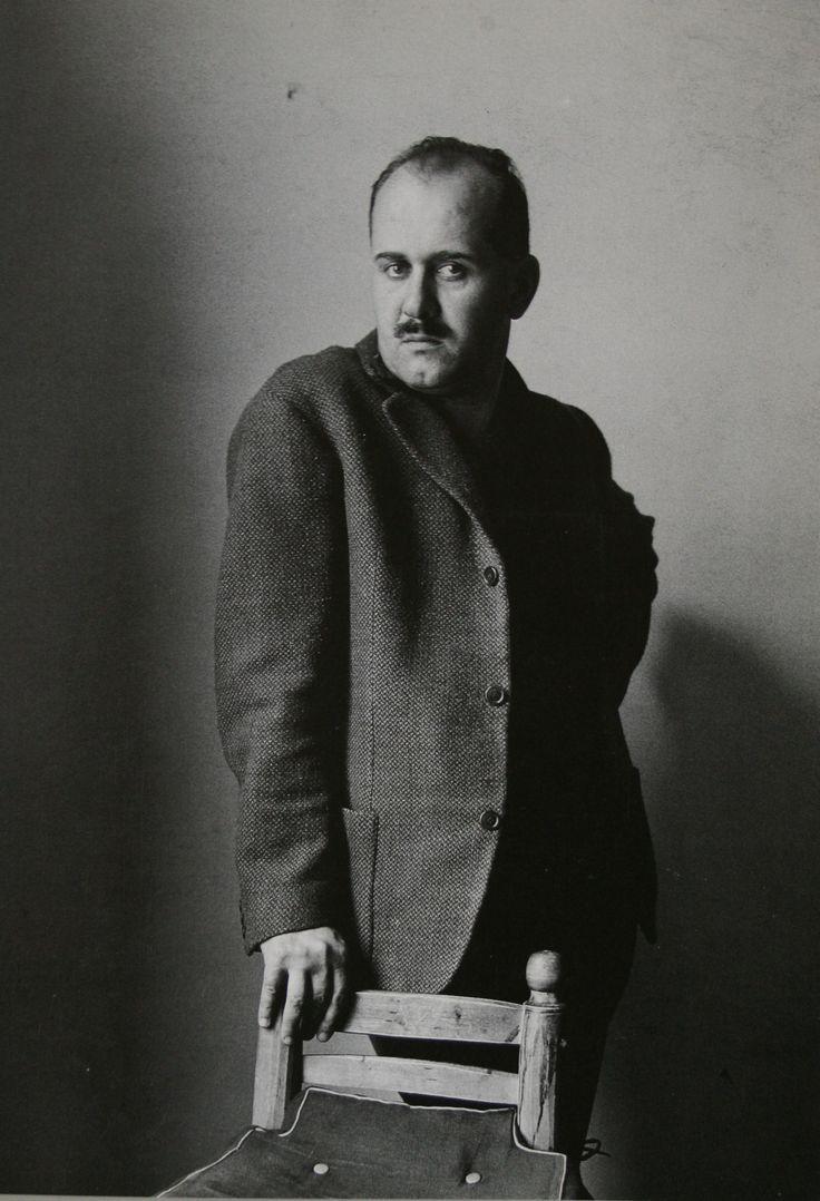 Fornasetti Art Prints 18 Best Piero Fornasetti Images On Pinterest Drawings Frames