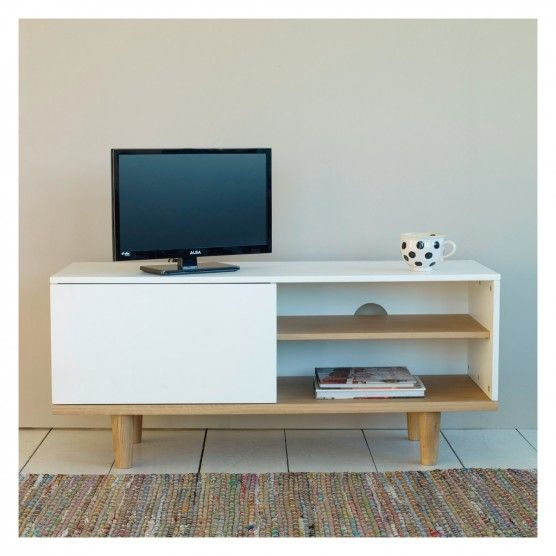 Small Media Rooms Small Tv Rooms: Best 25+ Small Tv Rooms Ideas On Pinterest