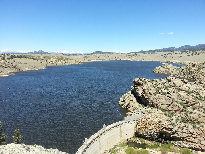 tarryall reservoir it 39 s a lifestyle pinterest