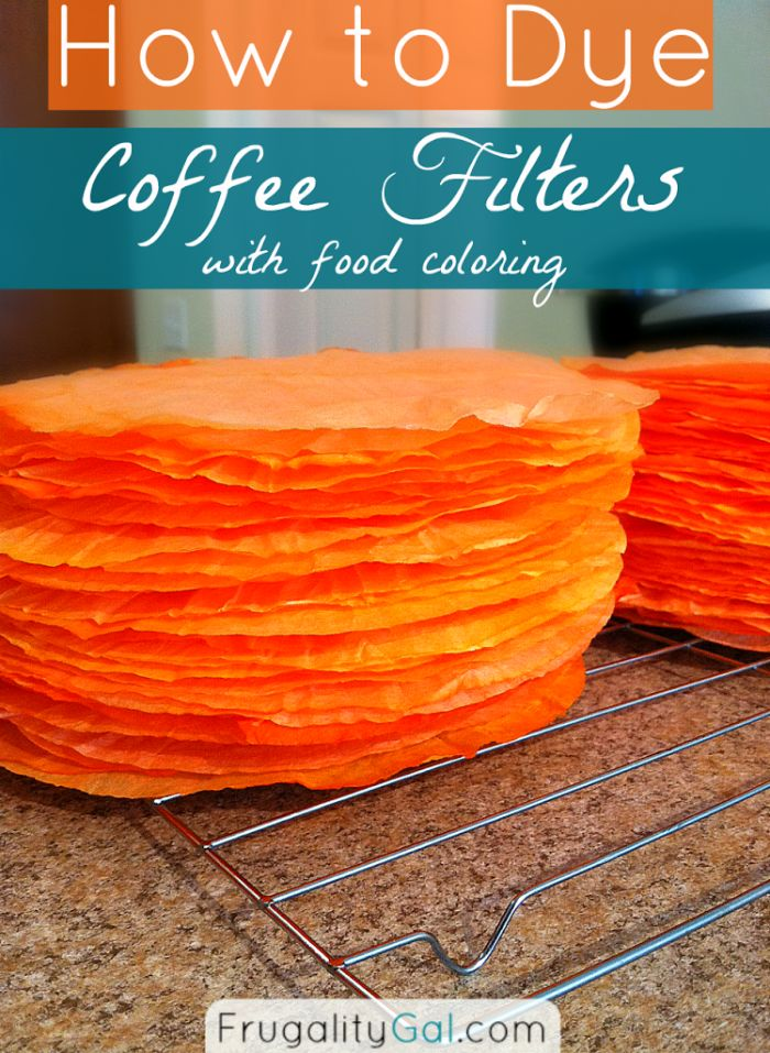 how-to-dye-coffee-filters-with-food-coloring-tutorial then can make flowers