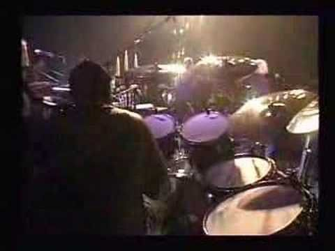 Christopher Cross Ride Like The Wind Live 1998
