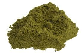 Hemp Protein Powder ○ When purchasing a hemp protein powder, look for a brand that supplies at least 50% protein by weight and supplying 15 grams of protein per 30 gram serving AND does not use hexane in the extraction process. While hemp protein may contain more total fat than many other protein powders, it should be stressed that almost all of this fat comes from the essential polyunsaturated fatty acids Omega-6 and Omega-3.