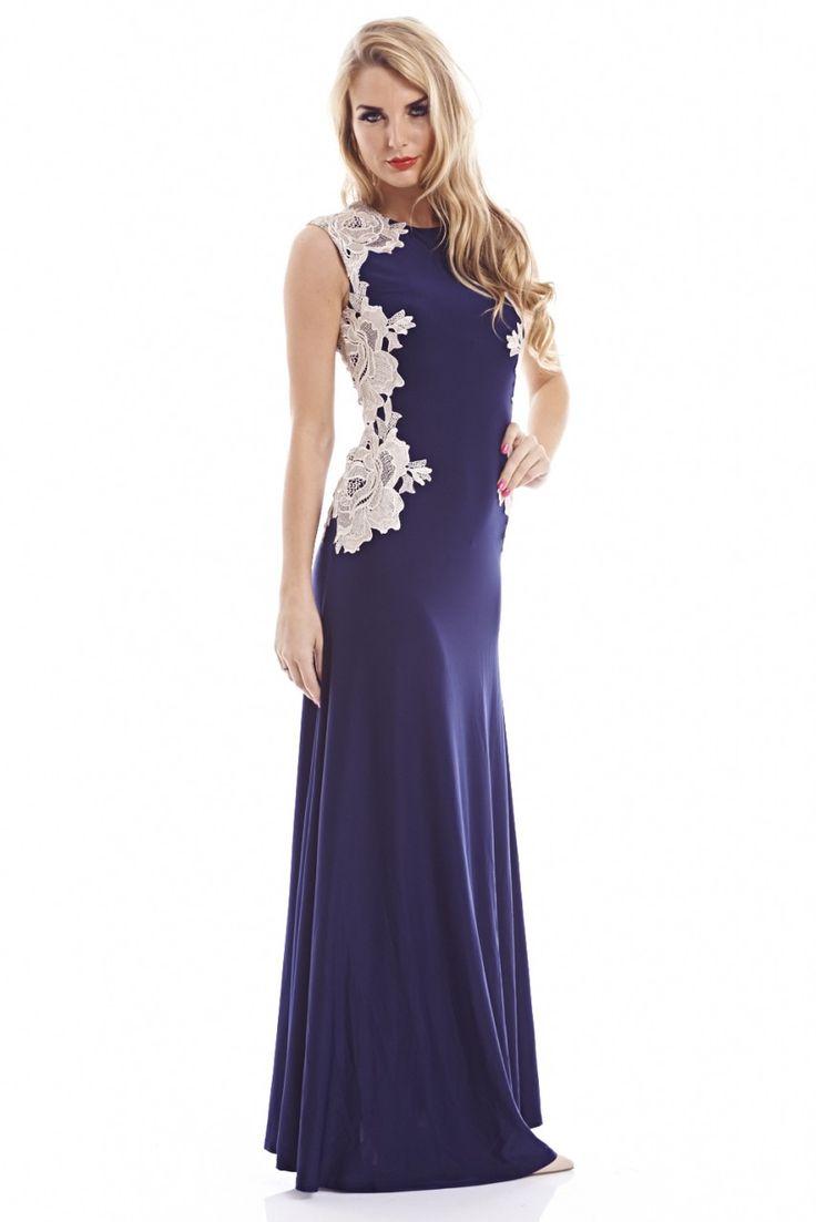 146 best Bridesmaid dresses ideas images on Pinterest | Bridesmade ...