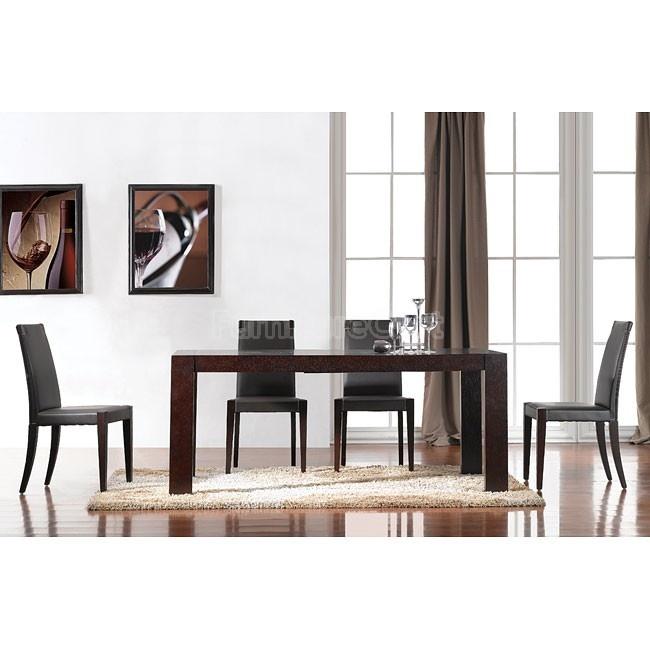 275 best Comedor images on Pinterest Elegant dining room - esszimmer h amp amp h