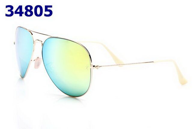 RB Wayfarer Sunglasses only $9,it is your best choice to repin it and click link get it immediately!
