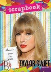 Jelang kedatangan Taylor Swift untuk konser di Indonesia, kami merangkum perjalanan Taylor Swift dari debut albumnya hingga saat ini. Dengan desain yang sangat menarik, para penggemar Taylor Swift bisa berkreasi dengan buku ini. T-Swizzle bisa menuliskan segala sesuatu tentang Taylor Swift menurut pendapat kalian masing-masing di buku ini. Ada juga permainan-permainan seru yang ngebuat T-Swizzle makin mengenal Taylor Swift. Sttt… Ada bonus stiker lucu dan poster kerennya loh...