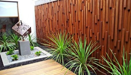 109 best images about fence ideas on pinterest arbors for Garden fence features