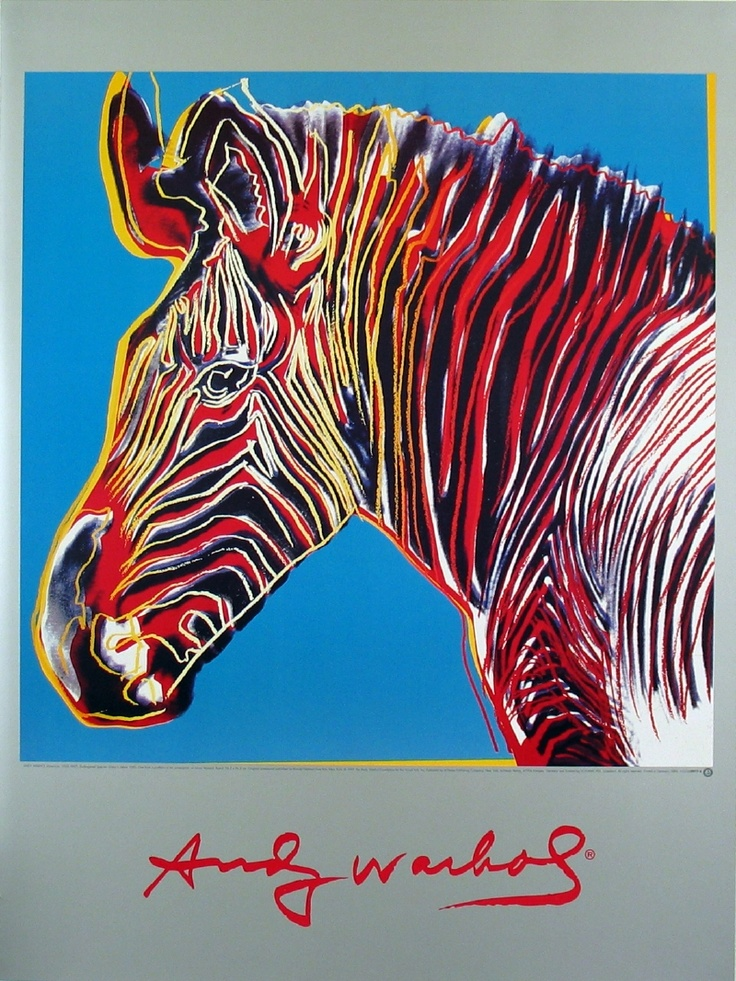 93 Best Andy Warhol Images On Pinterest Frames Andy