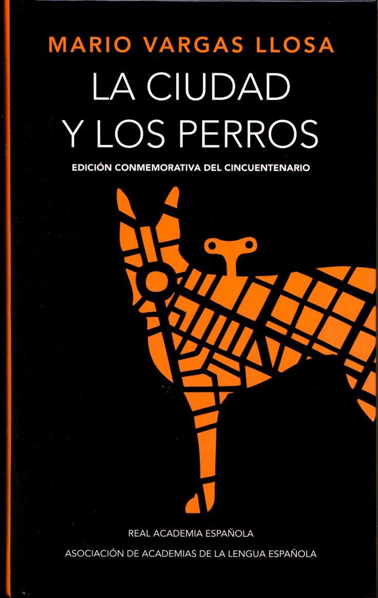 Um clássico da literatura peruana