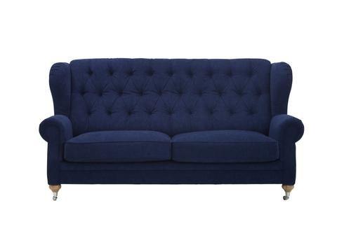 Esthelle Sofa