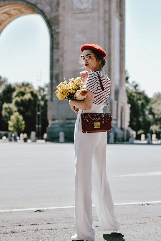 Pin by Cameron Kelly on fashion in 2019  273539de729