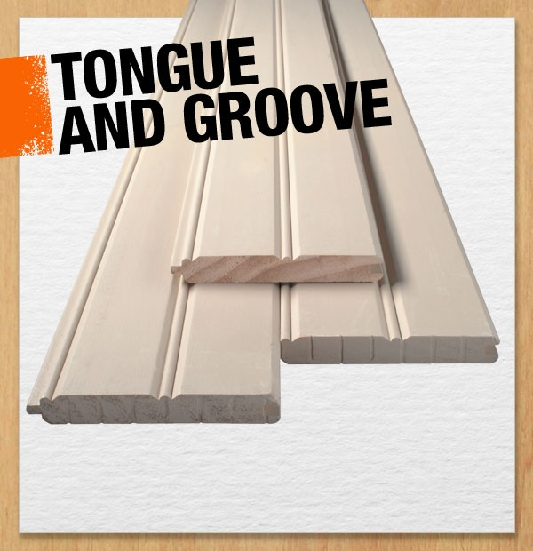 Best 25 Tongue and groove ideas on Pinterest Cloakroom  : 6e182ad478ab3f5b8ba250baeec49090 tongue and groove the tongue from www.pinterest.ca size 600 x 620 jpeg 96kB