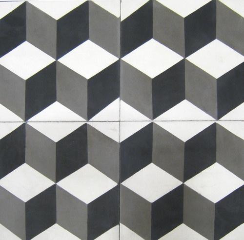 Kitchen Eclectic Tile Handmade Tiles Ceramic Design