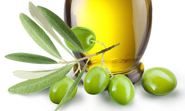'Olive ebola' withers Europe's olive grove crops and pushes prices up
