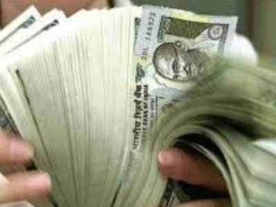 India must lead in global war against black money: Think Tank