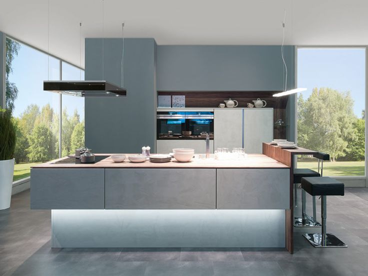 Kitchen Ideas Nottingham bringing trendy ideas to fitted kitchens across nottingham knb ltd