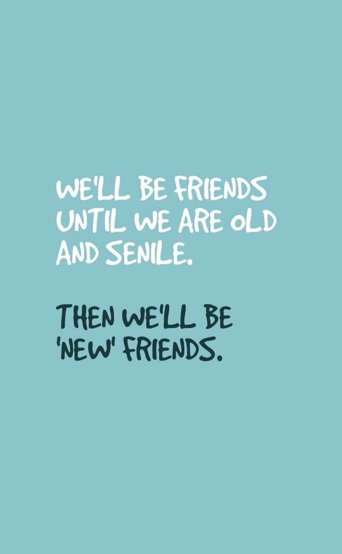 Good Quotes About Friendship 66 Best Friendship Quotes Images On Pinterest  Quotes About