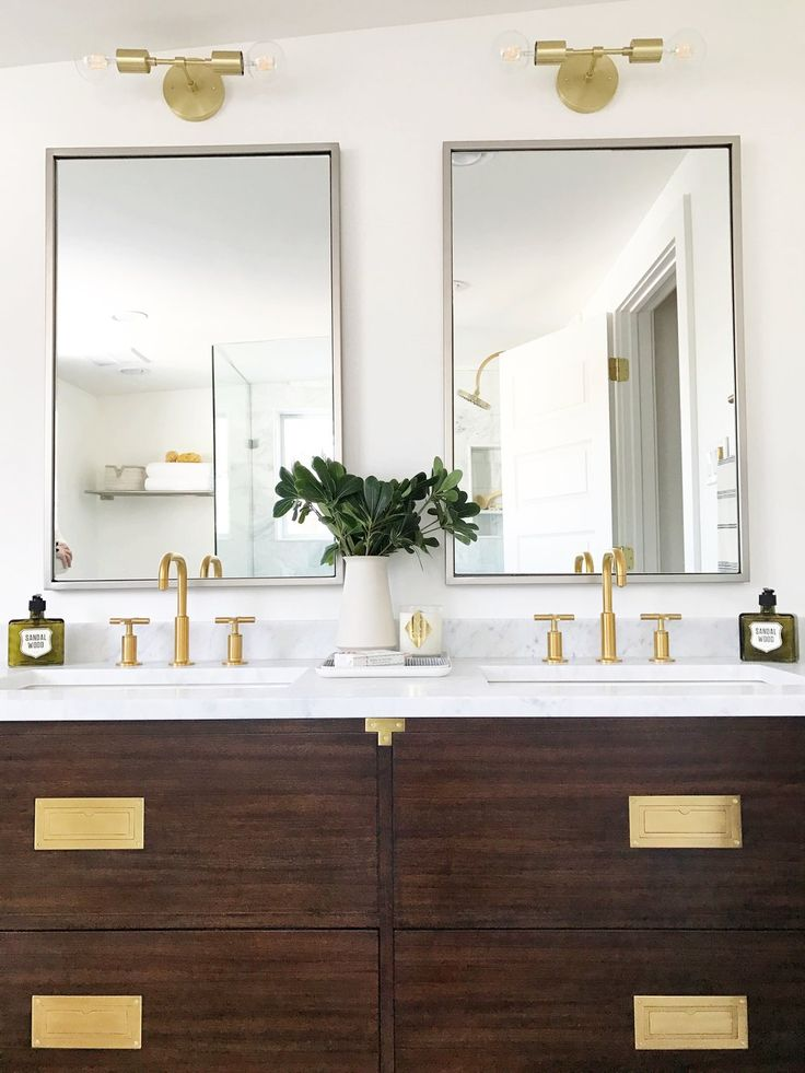 17 best images about studio mcgee on pinterest woodlawn blue makeover studio and vanities - Studio mcgee ...