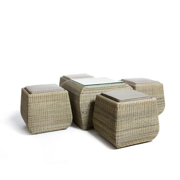 Outdoor furniture by outer eden   The Tastee set. 1000  images about Furniture on Pinterest