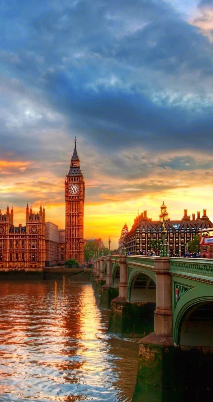 Fantastic Wallpaper Home Screen London - 6e18634ca3dfa79a5d6fca3933a915ea--wallpaper-city-iphone--wallpaper  Image_30975.jpg