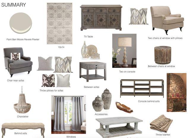 159 best interior design sites images on pinterest for Interior designer cost plus
