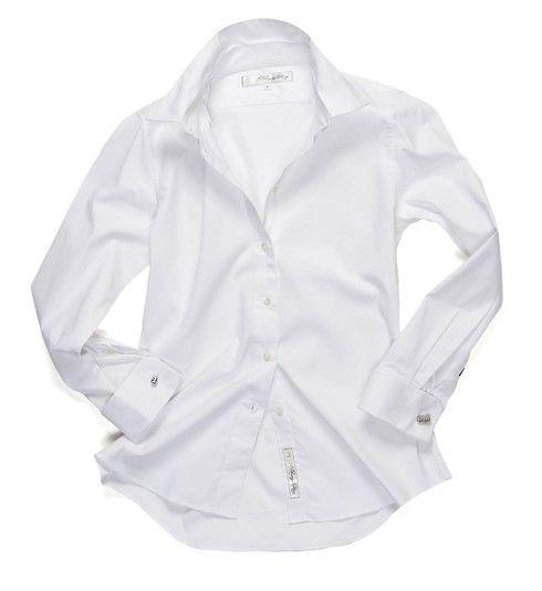 1000 Ideas About French Cuff On Pinterest Dress Shirt