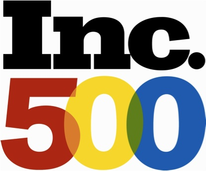 With 6,108% growth in 2003, 4life Research was ranked 15th on Inc. magazine's list of the fastest-growing privately held companies.