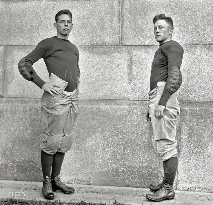 "1913. Annapolis, Maryland. ""U.S. Naval Academy football team."""