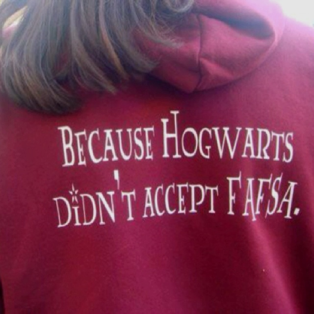 yeah pretty muchNerd, Hogwarts, Colleges, Schools, The Real, Harrypotter, Harry Potter Humor, So Funny, True Stories