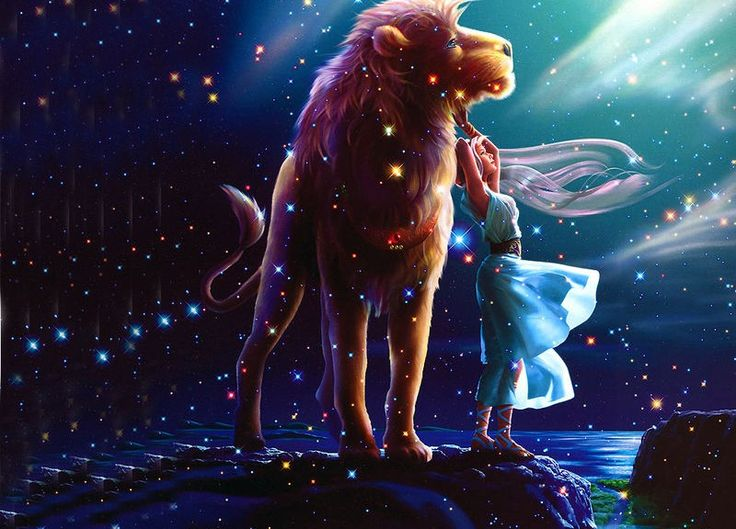 Leo Horoscope 2016