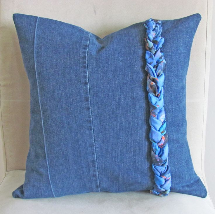 17 Best ideas about Blue Pillow Cases on Pinterest Knitted pillows, Free couch and Rib house