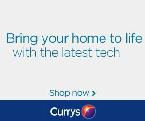 Bring your home to life with Currys height=
