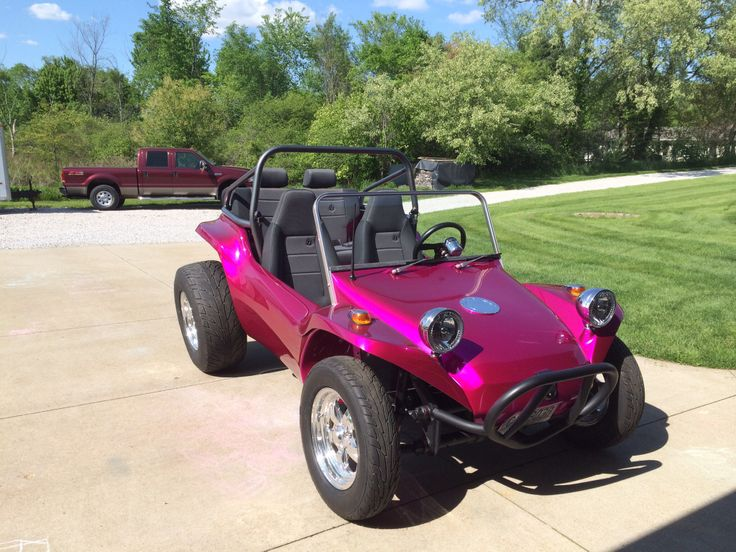 The 25 Best Vw Dune Buggy Ideas On Pinterest Manx Dune